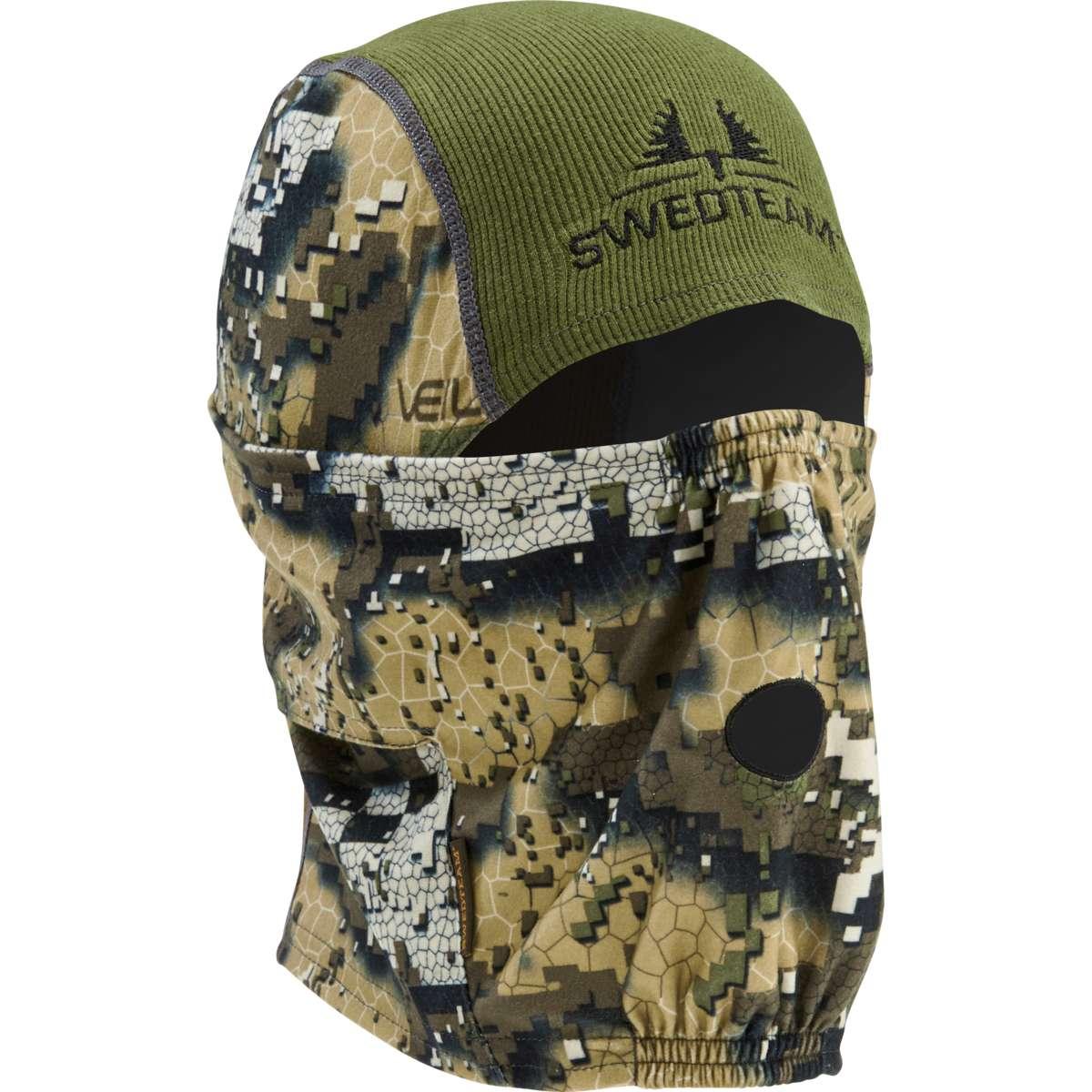Swedteam Veil Hood