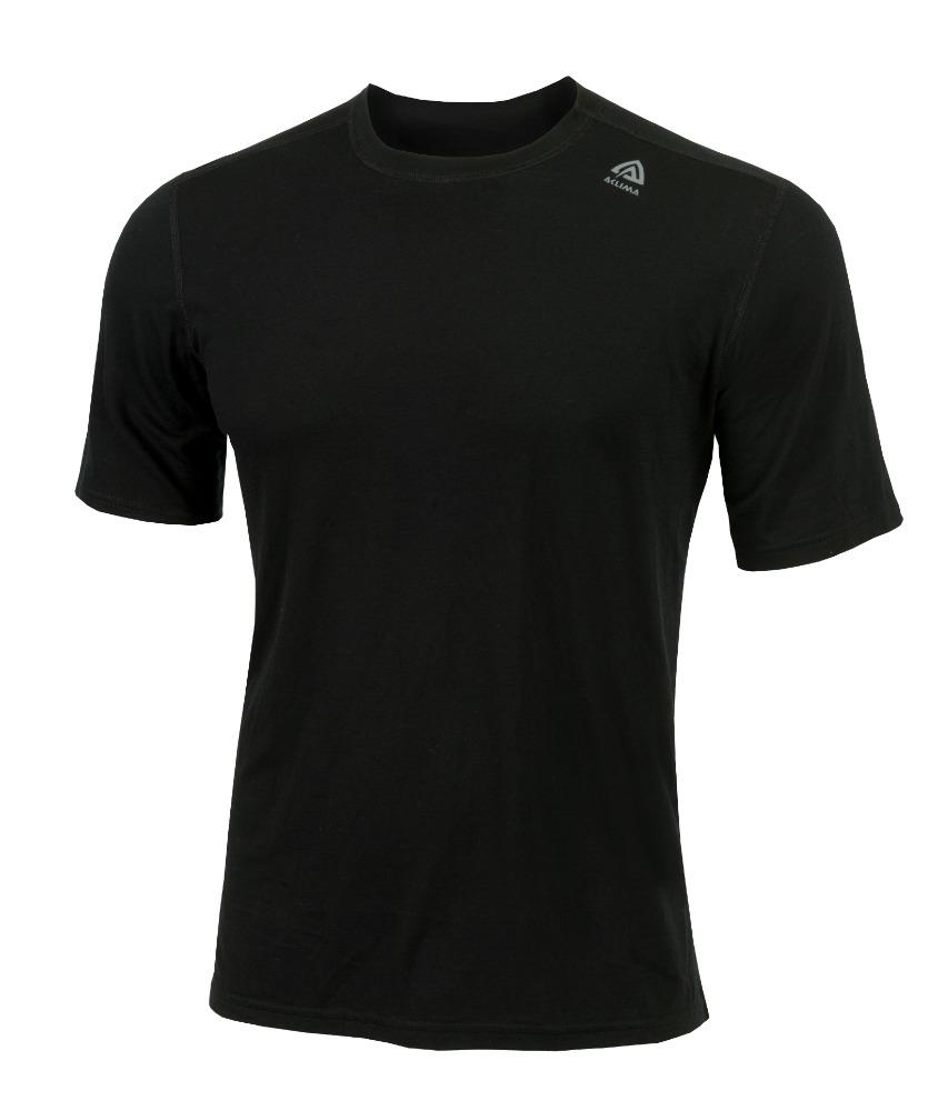 Aclima Lightwool T – Shirt Classic Man