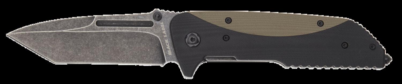 Browning Kniv Black Label Eradicate