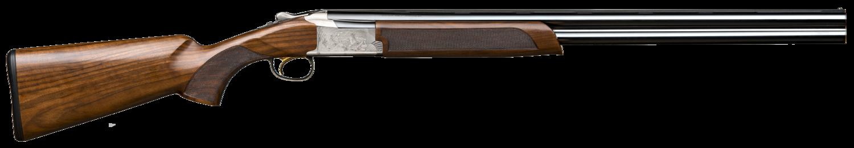 Browning B725 Hunter Light Premium, Vänster