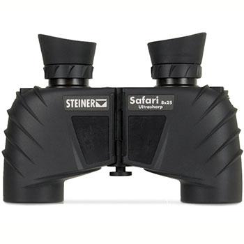 Steiner Safari Ultrasharp 8×25