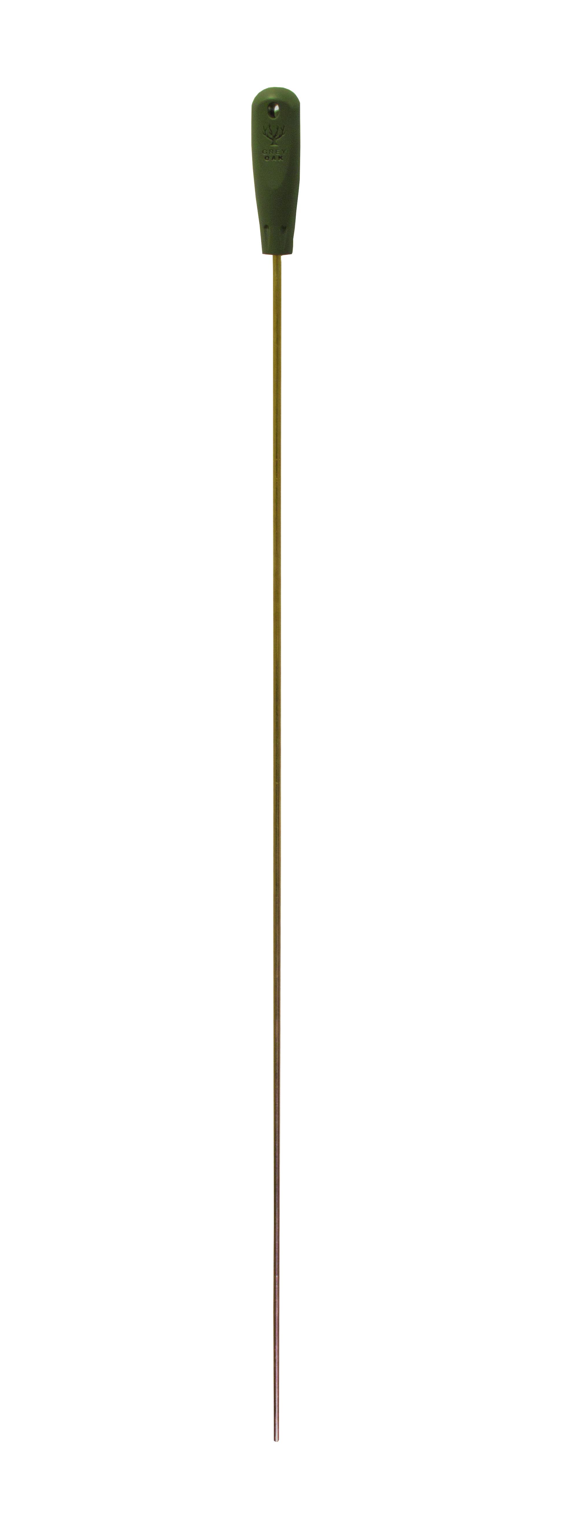 Grey Oak – Hel läskstång 65-9mm