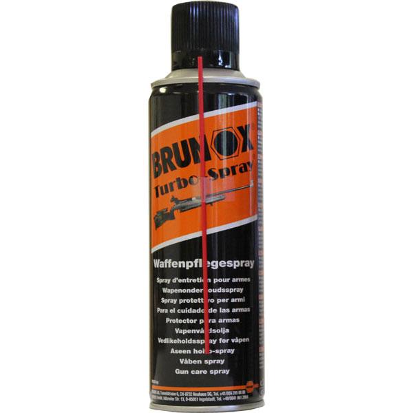 Brunox Turbospray 300 ml