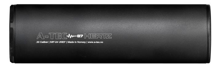 A-Tec Hertz 87