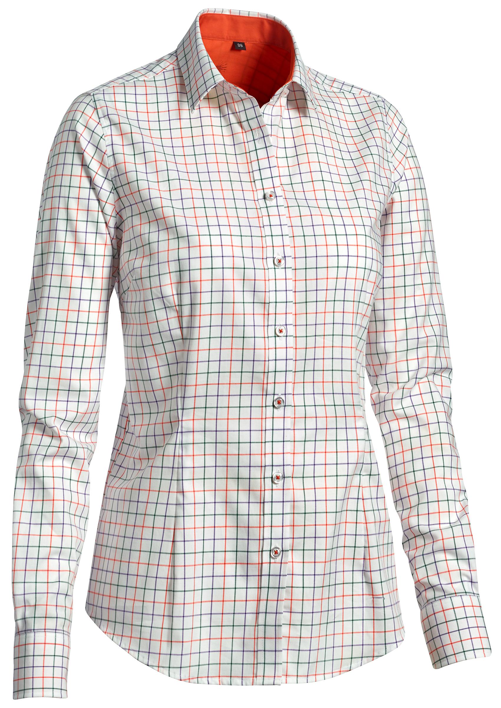 Skjorta Chevalier Milady Shirt