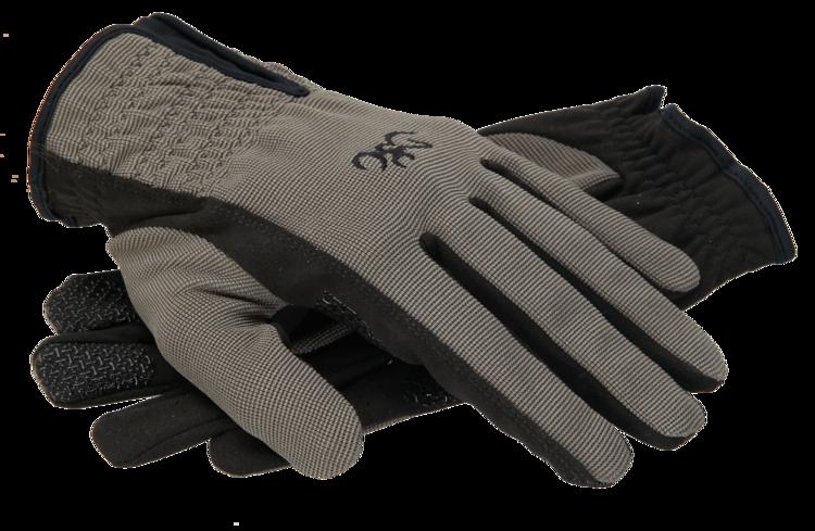 Browning Shooting Glove Trapper Creek Handske