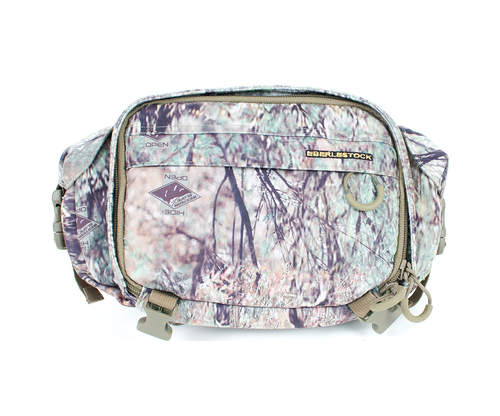 MultiPack Accessory Pouch