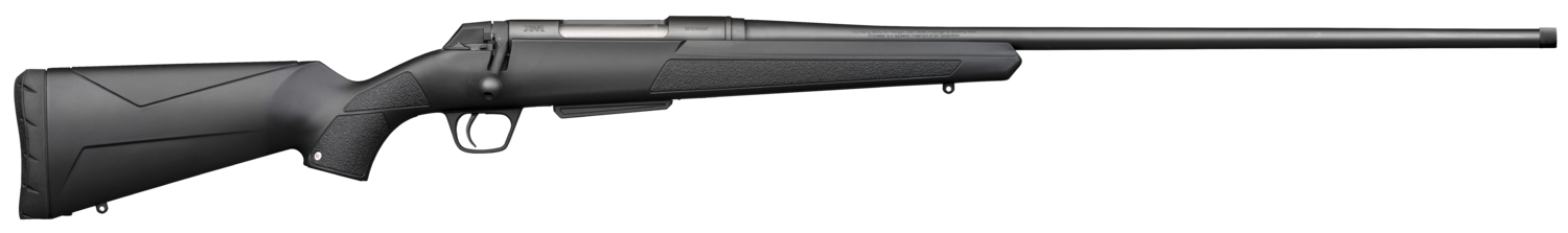 Winchester XPR Compact Gängad