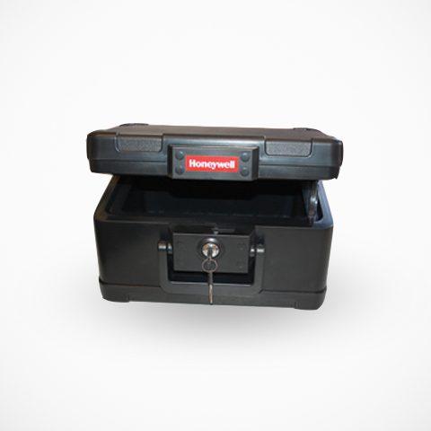 Brandbox SS1101 Standard