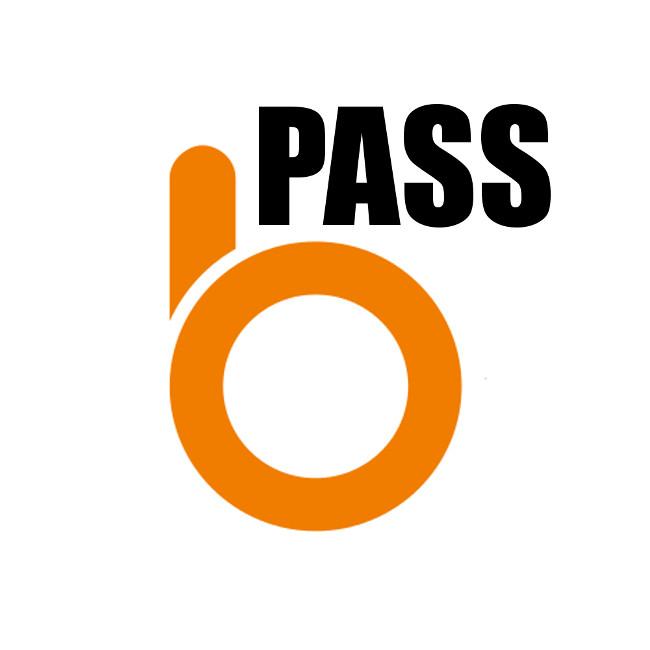 Licens B-Bark PASS