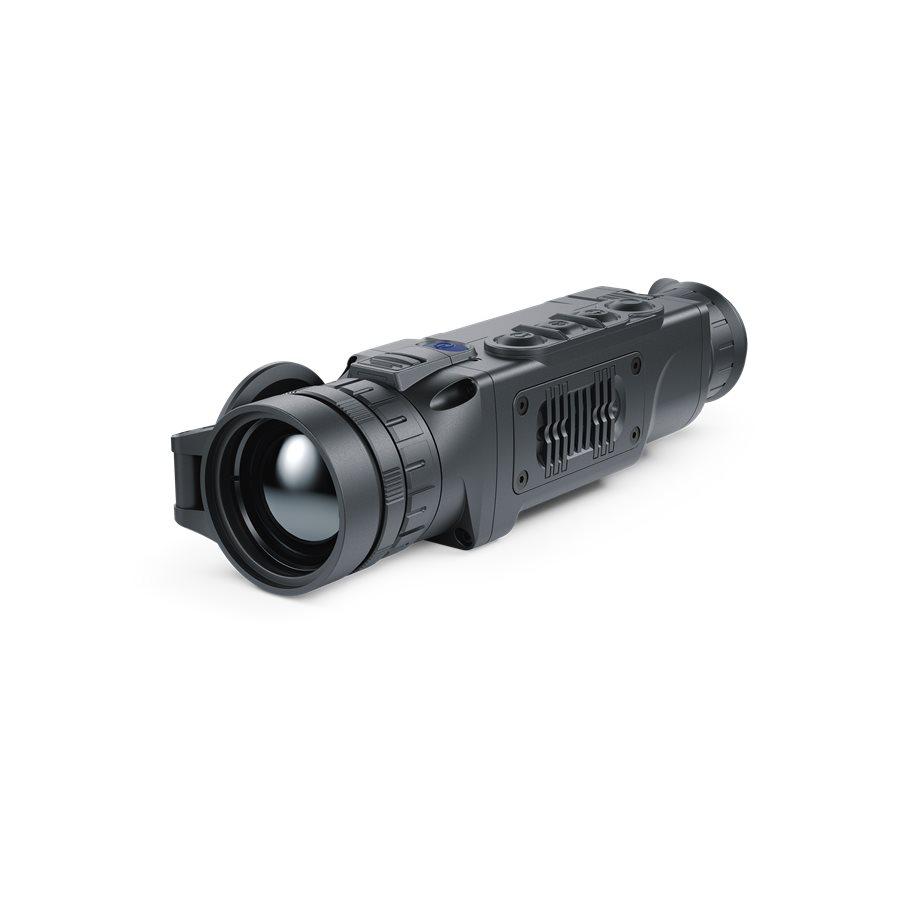 Pulsar Helion XQ50F Värmekamera