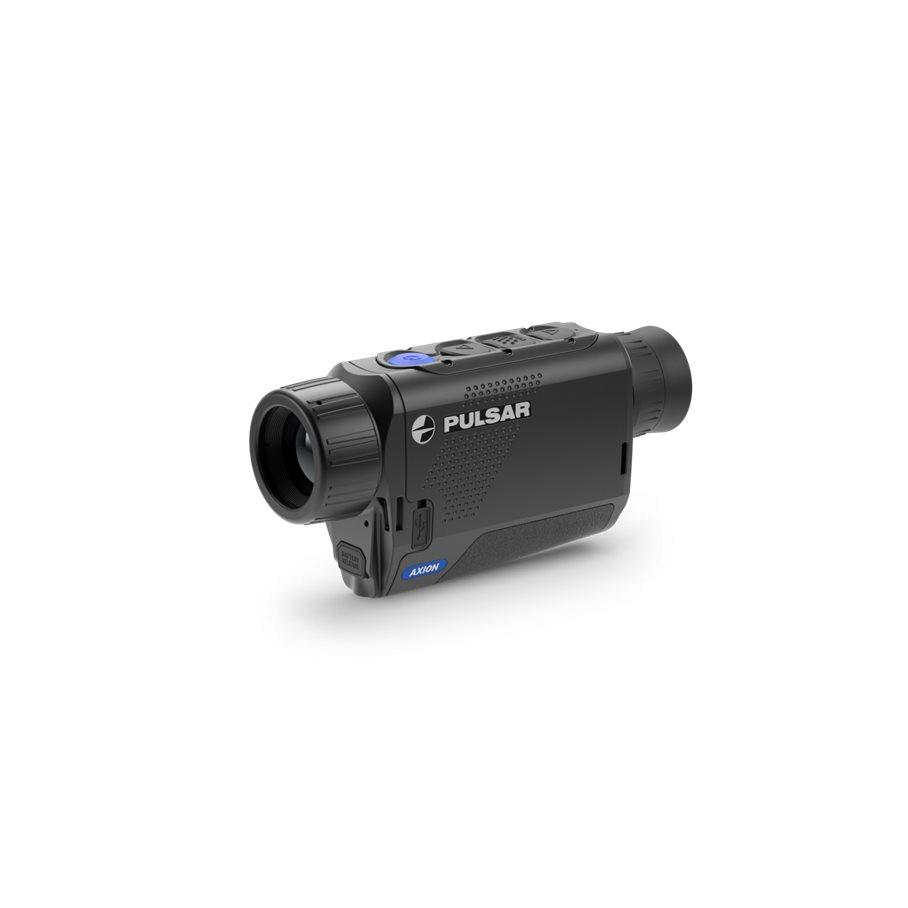 Pulsar Axion XM30S Värmekamera