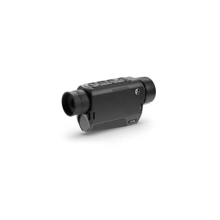 Pulsar Axion Key XM22 Värmekamera