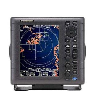 Furuno Radar M-1835