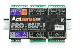 PRO-BUF-1 från Actisense