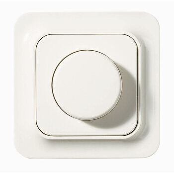 SCHNEIDER ELECTRIC Dimmer 1-10V