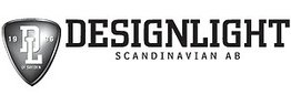Designlight Scandinavian AB