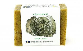 Naturtvål Vikingatvål