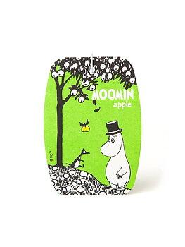Moomin Air Freshner - Moominpappa