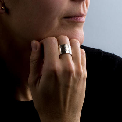 Ring 14mm