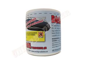 Båtbottentvätt 250 ml
