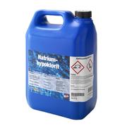 Flytandeklor (Natriumhypoklorit) 6 kg