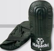 Hayashi Säckhandske Rak, One size