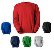Brook Basic Sweatshirt