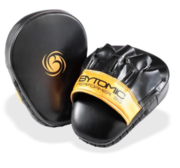 Bytomic Performer 3,0 Focus Mitts (pair)