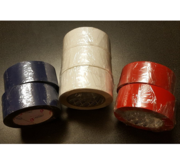 Ringtape for boxingring