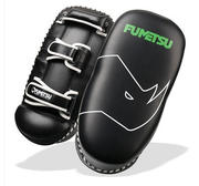 Fumetsu Deluxe Focus Thaimits (Par)