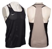 Nike Boxningslinne NEW, Svart