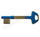 Assa / Fas connect tillhållarnyckel