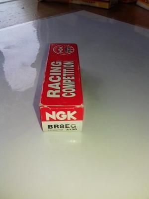 NGK BR8EG Tändstift (3130)