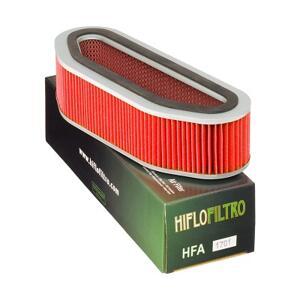 Luftfilter HFA1701 Hi-Flo Honda CB750 SOHC  (17211-300-000)