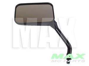 Backspegel Fyrkantig Vänster Honda-Suzuki  173401