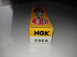 NGK D9EA Tändstift (2420)