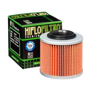 CC700180 Oljefilter CCM = Ersätts av HF151 Oljefilter MC