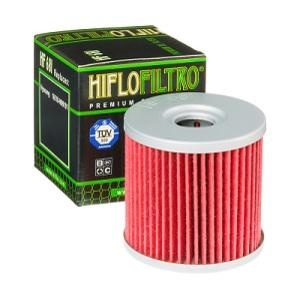 HF681 Hi-Flo Oljefilter Hyosung