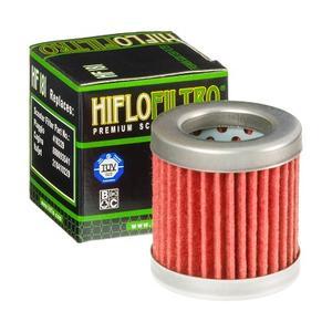 210410229 Oljefilter Italjet = Ersätts av HF181 Oljefilter MC