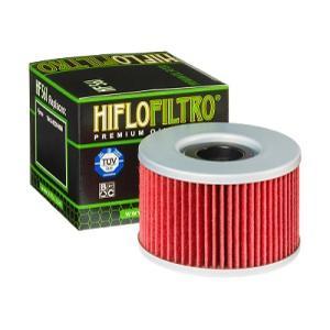HF561 Hi-Flo Oljefilter Kymco