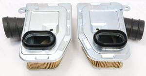 17211-292-000 Luftfilter Honda CB450