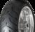 Dunlop D407 H/D 240/40R18 TL 79V Bakdäck(153958) 624402