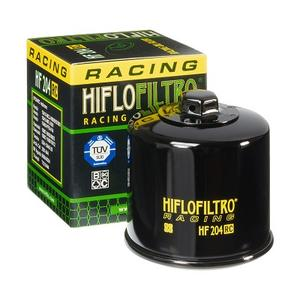 HF204RC Hi-Flo Oljefilter