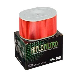 Luftfilter Honda GL1100 Goldwing (17211-463-000)  HFA1905 (22011)