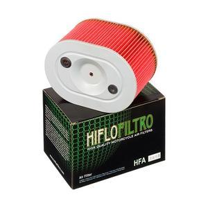 Luftfilter Honda GL1200 Goldwing HFA1906 Hi-Flo   (17211-MG9-000) 22023