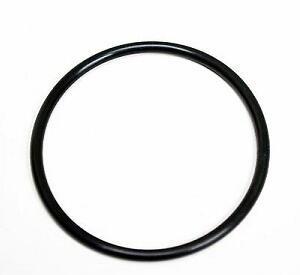 O-ring Förgasargummi  Honda CB400N (91325-567-005)  151203