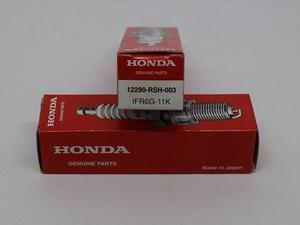Denso SK20PR-L11 Tändstifr Iridium (Honda  12290-RSH-003)