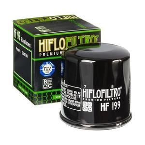 2520799, 3089996 Oljefilter Indian = Ersätts av HF199 Oljefilter MC