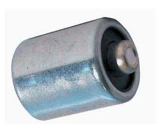 Kondensator till Bosch system 220044